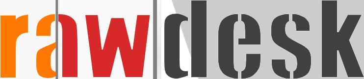 webdesign, responsive, webmaster, rawdesk